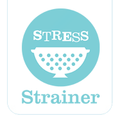 Stress Strainer